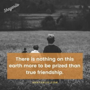 Dosti Quotes images in english