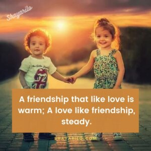 happy best friend day 2021 quotes